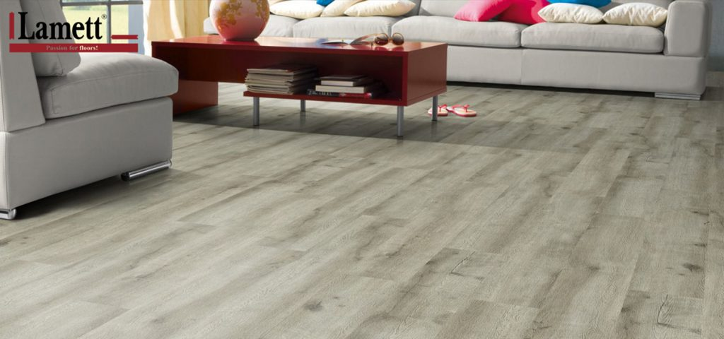Attractive Lamett Laminate Flooring Reviews Component Best Home